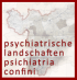Psychiatrische Landschaften | Psichiatria Confini